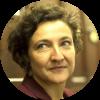 Photo de profil de Judith Régnier, Notaire à Paris sur izilaw