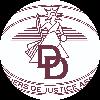 Photo de profil de SCP Vincent DEISS & Guillaume DUFFNER Huissiers de Justice associés, Huissier de justice à Saverne sur izilaw