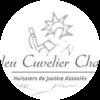 Photo de profil de SCP Cuvelier Charley Vanderschelden huissiers de justice associés, Huissier de justice à Lille sur izilaw