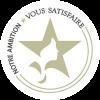 Photo de profil de SCP MEDARD BERTON GUEDJ ELAIDOUNI, Huissier de justice à Marseille sur izilaw