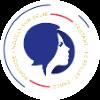 Photo de profil de TRISTANT-LE PEILLET-DARCQ Huissiers de justice associés, Huissier de justice à Pontoise sur izilaw
