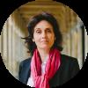 Photo de profil de Cecile Chresteil, Avocat à Lagny-sur-Marne sur izilaw