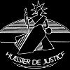 Photo de profil de Alain Busolin, Huissier de justice à Langon sur izilaw