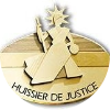 Photo de profil de SELARL ANTHONY JOLIMET, Huissier de justice à Joigny sur izilaw