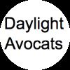 Photo de profil de Daylight avocats, Avocat à Versailles sur izilaw