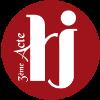 Photo de profil de TROISIEME ACTE, Huissier de justice à Romilly-sur-Seine sur izilaw