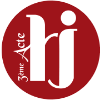 Photo de profil de Julie Martin, Huissier de justice à Romilly-sur-Seine sur izilaw
