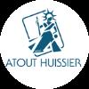Photo de profil de Pauline Andrieu, Huissier de justice à Dreux sur izilaw