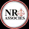 Photo de profil de Nicolas Rey & Associés, Huissier de justice à Gardanne sur izilaw