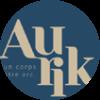Photo de profil de Etude Aurik, Huissier de justice à Loudun sur izilaw