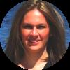 Photo de profil de Virginie Pillon, Huissier de justice à Bandol sur izilaw