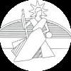 Photo de profil de Maxime Pepratx, Huissier de justice à Le Beausset sur izilaw