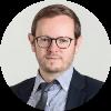 Photo de profil de Patrick Luquet, Huissier de justice à Paris sur izilaw