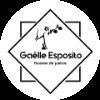Photo de profil de Gaëlle Esposito, Huissier de justice à Trévoux sur izilaw