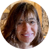 Photo de profil de Catherine Brossard Berdah, Huissier de justice à Antibes sur izilaw