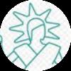 Photo de profil de SCP BROSSARD BERDAH-L.BROSSARD, Huissier de justice à Antibes sur izilaw