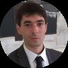 Photo de profil de Jean-Raphaël Mongis, Avocat à Tours sur izilaw