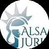 Photo de profil de Alsa Juris Huissiers de justice, Huissier de justice à Sélestat sur izilaw