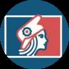 Photo de profil de SCP Blanc Grassin & associés - Le Blanc-Mesnil, Huissier de justice à Le Blanc-Mesnil sur izilaw