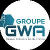 Photo de profil de Groupe GWA - huissiers de justice, Huissier de justice à Colombes sur izilaw