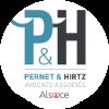 Photo de profil de Pernet et Hirtz Avocats Associés, Avocat à Strasbourg sur izilaw