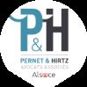 Photo de profil de Pernet et Hirtz Avocats Associés, Avocat à Sélestat sur izilaw