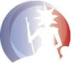 Photo de profil de Selarl Millois Spatari Cornelio, Huissier de justice à Tourcoing sur izilaw