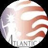 Photo de profil de Atlantic Huissiers, Huissier de justice à Saintes sur izilaw