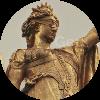 Photo de profil de SELARL CLERICO BURLET ARMEL, Huissier de justice à Lectoure sur izilaw