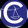 Photo de profil de Selarl Chezeaubernard Huissiers de justice associés, Huissier de justice à Lyon sur izilaw