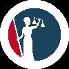 Photo de profil de Selarl Comexom, Huissier de justice à Amiens sur izilaw