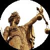 Photo de profil de Sébastien Pilet, Huissier de justice à Wissembourg sur izilaw