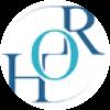 Photo de profil de HOR - Huissiers Oullins Rhône, Huissier de justice à Oullins sur izilaw