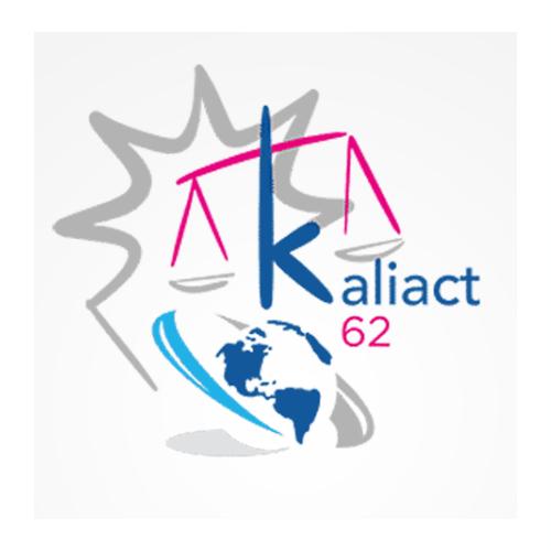 Photo de profil de Selarl Kaliact 62 (ex :Decourcelle Averlant), Huissier de justice à Béthune sur izilaw