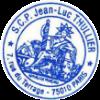 Photo de profil de Jean-Luc Thullier, Huissier de justice à Paris sur izilaw
