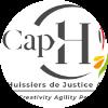 Photo de profil de CAP H - PASCAL CHEENNE, RENAUD DIEBOLD, VERONIQUE  SIBRAN VUILLEMIN, Huissier de justice à Montrouge sur izilaw