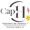 Photo de profil de Pascal Cheenne, Huissier de justice à Montrouge sur izilaw