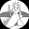 Photo de profil de SCP Legouge Marais, Huissier de justice à Sens sur izilaw