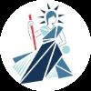 Photo de profil de Hervé Paczynski, Huissier de justice à Lyon sur izilaw