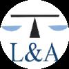 Photo de profil de SELARL LAÜT & ASSOCIES, Huissier de justice à Ramatuelle sur izilaw