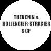 Photo de profil de SCP Thevenin et Bollengier-Stragier, Huissier de justice à Toulon sur izilaw