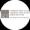 Photo de profil de Philippe Bouillier, Huissier de justice à Lille sur izilaw