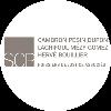 Photo de profil de SCP Cambron, Huissier de justice à Lille sur izilaw