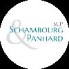 Photo de profil de SCP Schambourg - Panhard, Huissier de justice à Paris sur izilaw