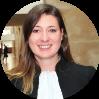 Photo de profil de LTV huissiers Lyon, Huissier de justice à Lyon sur izilaw