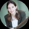 Photo de profil de Lore Marguiraut, Avocat à Bordeaux sur izilaw
