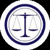 Photo de profil de Stéphane Doniol, Huissier de justice à Claye-Souilly sur izilaw