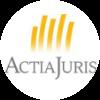 Photo de profil de Actiajuris Brest, Huissier de justice à Brest sur izilaw