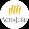 Photo de profil de Actiajuris Morlaix, Huissier de justice à Morlaix sur izilaw
