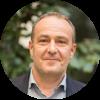 Photo de profil de Sébastien Trapon, Huissier de justice à Chalon-sur-Saône sur izilaw